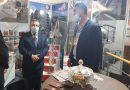 يستمر الى11افريل: افتتاح الدورة العاشرة لصالون المشاريع السكنية بحدائق المنزه