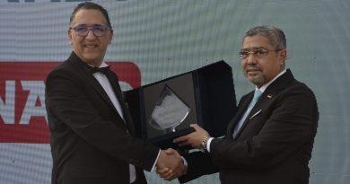 افتتاح أكبر متجر للأجهزة المنزلية في تونس وتسويق علامة تورنادو